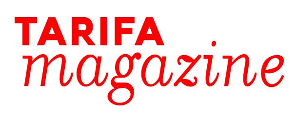 Tarifa Magazine
